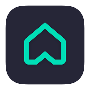 rightmove.ico